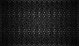 Honeycomb lattice of abstract backgrounds vector illustration isolated eps 10 honeycomb grille vector illustration