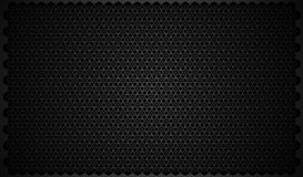 Honeycomb lattice of abstract backgrounds vector illustration isolated eps 10 honeycomb grille royalty free illustration