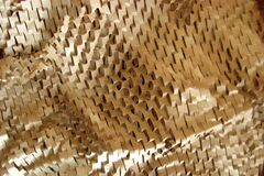 honeycomb paper Stock Images