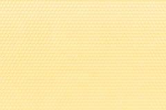 Honeycomb podstawy tło Zdjęcia Royalty Free