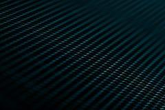 Honeycomb Texture. Macro Honeycomb Texture Geometric Figure Stock Photography