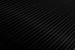 Honeycomb Texture Stock Photo