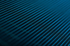 Honeycomb Texture. Macro Honeycomb Texture Geometric Figure Stock Images