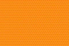 Honeycomb wzór dla tła Obrazy Royalty Free