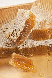 Honeycombs Stock Photos