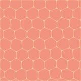 honeycombs illustration de vecteur