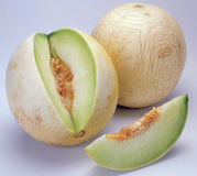 Honeydew Stock Images