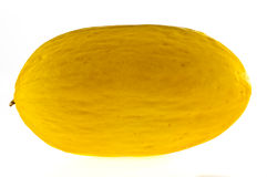 Honeydew melon Stock Photo