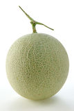 Honeydew melon Stock Image