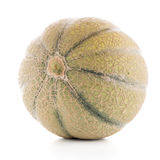 Honeydew melon Royalty Free Stock Photography