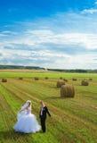 Honeymoon Royalty Free Stock Photos