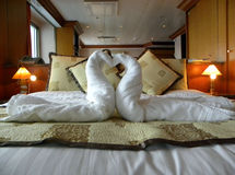 Honeymoon Stock Images