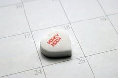 Honeymoon Reminder Stock Photos