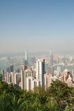 Hong Kong Photo stock