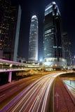 Hong Kong Immagini Stock Libere da Diritti
