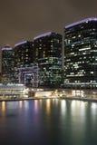 Hong Kong Fotos de Stock