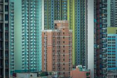 hong kong ' obrazy stock
