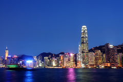 Hong Kong Stock Photos