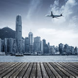 Hong Kong Immagine Stock