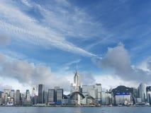 Hong Kong Imagen de archivo