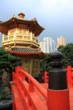 Hong Kong Foto de archivo