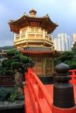 Hong Kong Royalty-vrije Stock Afbeeldingen