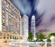 Hong Kong Immagine Stock Libera da Diritti