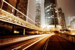 Hong Kong Arkivfoton