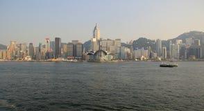 Hong-Kong Fotos de archivo libres de regalías