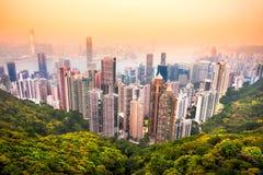 Hong Kong стоковые фото