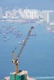 Hong Kong Immagine Stock