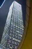 Hong Kong building Stock Photos