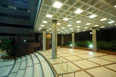 Hong Kong Polytechnic University Stock Images