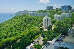 Hong Kong University of Science and Technology (HKUST). HONG KONG -Established in 1991, the Hong Kong University of Science and Technology (HKUST) is a public