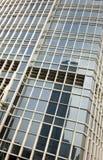 Hong Kong Views royalty free stock photography