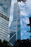 hongkong fotografia royalty free