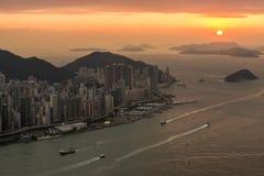 Hongkong Stock Images