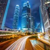 Hongkong Royalty Free Stock Photos