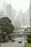 Hongkong. This is a picture in Hongkong Stock Photography