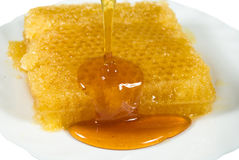 Honig stockfotos