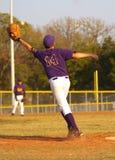Honkbal Stock Foto's