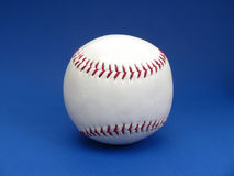 Honkbal stock fotografie