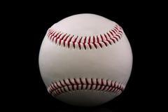 Honkbal Stock Afbeeldingen