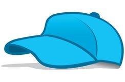 Honkbal GLB vector illustratie