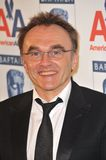 Danny Boyle Stock Photo