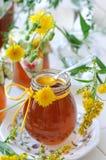 honung royaltyfria foton