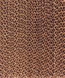 Honungskakafilterpapper Arkivbilder