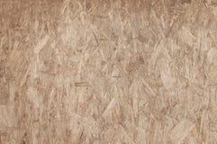 Hoog-High-detailed houten reeks als achtergrond royalty-vrije stock afbeeldingen
