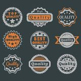 Hoog - kwaliteit Royalty-vrije Stock Foto