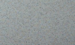 Hoog - kwaliteits beige marmeren textuur stock afbeeldingen